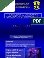 110772874 Isquemia Miocardica e HTA