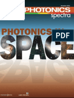 photonicsspectra201211