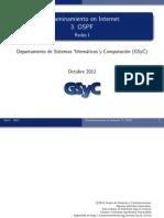 4-encaminamiento-OSPF