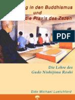 IBPZ German