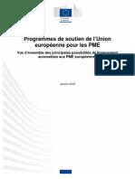 Financement Des PME