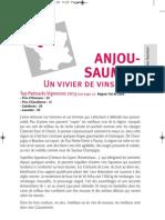 Top Anjou-saumur