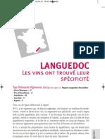 Top Languedoc