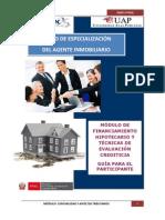 1 Guia de Financiamiento Hipotecario 1