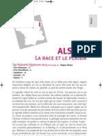 Top Alsace