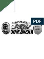 AcademiaCaţavencu