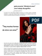 Articulo Marisol Delgado 20-04-2012