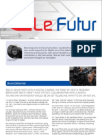 LeFutur-byMadelynMost-5563