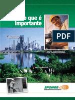 Sponge-Jet Introductory Brochure Portuguese-1