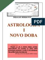 Astrologija i Novo Doba