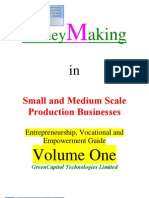 MoneyMaking in Small-Scale ProductionNew111[1]