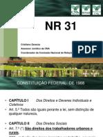 NR 31