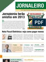 Jornal Sindjorsp