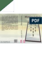 Dion_Fortune_-_Misticna_Kabala.pdf