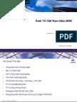 V145 Economics Index Report_Quy_4 200109