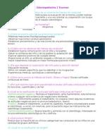 odontopedia 2 exam