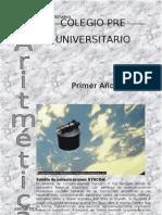 arit-1ro-iit1