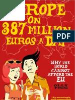 EU Mess Explained