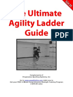 agility prgram.pdf