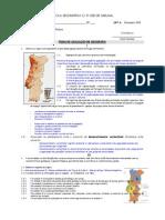 Ficha de Avaliação 10º Ano 02.02.2009 - Definitivo - Correcção