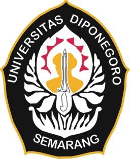 Panduan Skripsi Universitas Diponegoro Fpp
