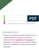 Aula31Tesauros.pdf