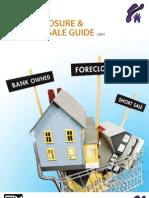 8 Foreclosure-ShortSale Book PART 1