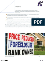 8a Foreclosure-ShortSale Book PART 2