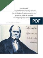 Darwin_MaximilianoCorredor_cerocoma