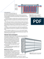 Pages From Dairy Processing Handbook-4