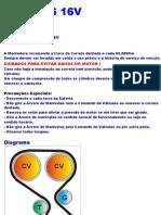 63594672 Correia de Sincronismo Palio G1 (1)