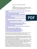 Tutoriales Para Grabar CD-Mp3-DvD