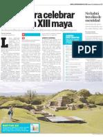 LPG20121221 - La Prensa Gráfica - PORTADA - pag 54