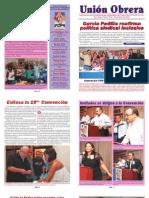 Periódico de FTPR