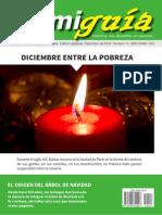 Palmiguía. Edición Especial. Diciembre de 2012