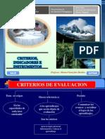 CRITERIO_INDICADORES_INSTRUMENTOS_2