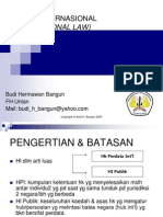 91871397-Hukum-Internasional.ppsx