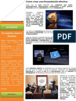 Manual de Power Point 2007