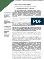 FIBROMIALGIA Incapacidad Total y Telefono Ayuda 3