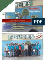 PRESUPUESTO PARTICIPATIVO-SOCIEDAD II_ RECOJO DE LA INFORMACIÓN_ULADECH PIURA-JOSÉ EDUARDO AYALA TANDAZO