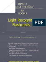 Jnw Ph3 Flashcards 1