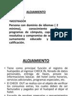 ALOJAMIENTO.pptx1