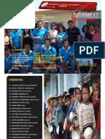 EMPODERAMIENTO SOCIAL PARA LUCHAR CONTRA LA POBREZA-DIAGNÓSTICO-ULADECH PIURA-AYALA TANDAZO EDUARDO-DSIII-2012