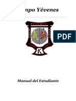 Manual-del-Estudiante ( kenpo karate)
