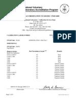 2001150.pdf