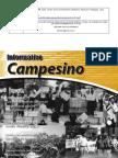 Informativo Campesino Nro214