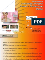 L'Oreal PPT (2)
