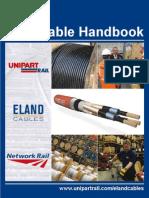 Cable Handbook