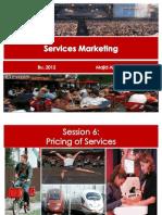 Services Session 5 - Copy