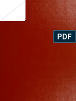 Lenwood G. Davis--Blacks in the American West (1974)